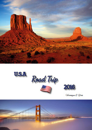 "<i class=""fa fa-file-text-o""></i>– Roadbook USA 2016"