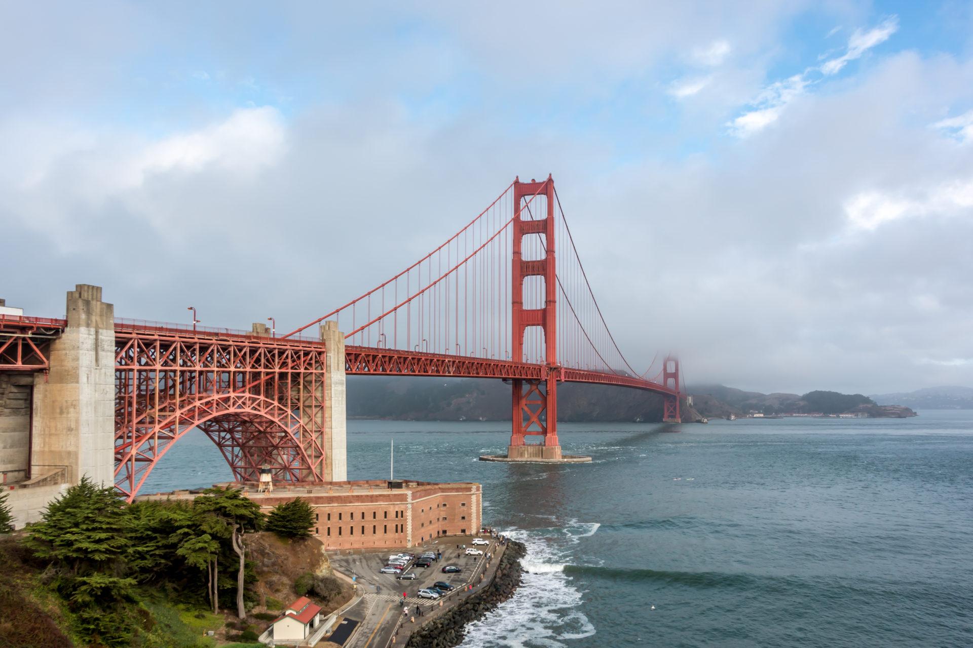 """<i class=""""fa fa-film""""></i>– San Francisco et le Golden Gate"""