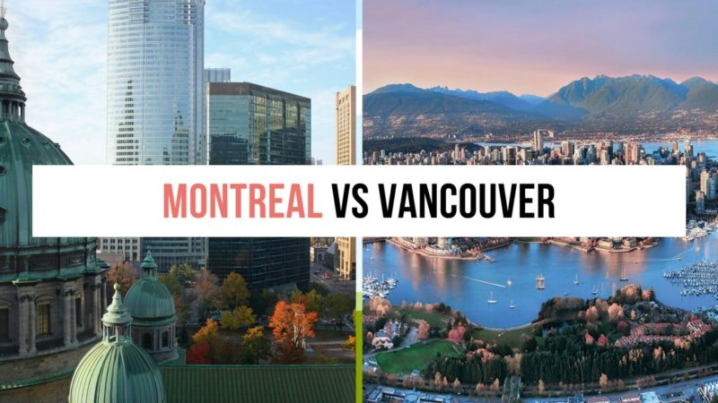 "<i class=""fa fa-globe""></i>– De Montréal à Vancouver"