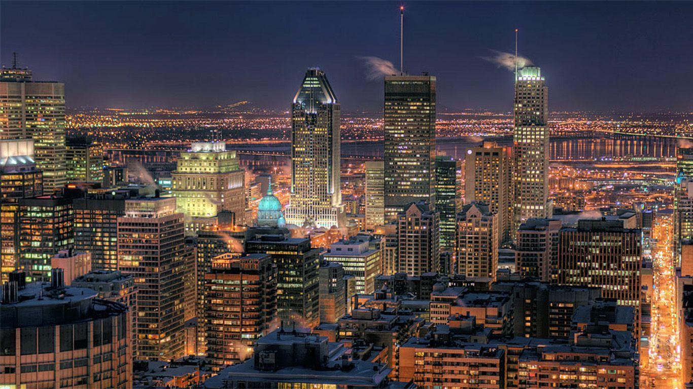 """<i class=""""fa fa-film""""></i>– Paris – Montréal"""