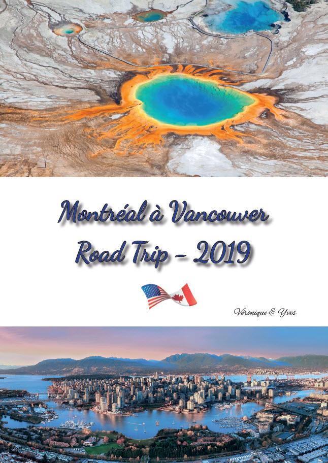 """<i class=""""fa fa-file-text-o""""></i>– Roadbook Montreal – Vancouver 2019"""